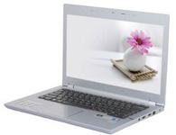 联想V490uA-ITH(L Win8) 屏幕尺寸:14英寸 1366x768  CPU型号:Intel 酷睿i3 3227U CPU主频:1.9GHz  内存容量:4GB DDR3  硬盘容量:500GB 5400转 蓝牙:支持,蓝牙4.0模块