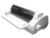 映美FP-5900K2映美FP-5900K2 打印方式 24针136列打印  打印针数 24针 复写能力 1份原件+6份复印件 接口类型 Centronics兼容IEEE-1284半字节方式并口;RS232C串口(选件)