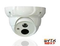 视野天下SYTX-2505ZR-IPT  美国TI方案TI365达芬奇方案。1/4