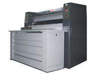 兴业5060PD新型晒图机