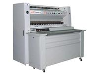 兴业晒图机6800CQ