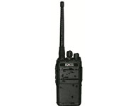 通达信 TDX-A6通达信 TDX-A6 载波输出功率<5W 信道数量(单工)16 电池1300mAh(Li-ion) 重量227g