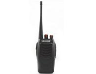 通达信 TDX-F33通达信 TDX-F33 载波输出功率<5W 信道数量(单工)16 电池1800mAh(Li-ion)