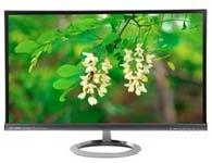 华硕MX279H产品类型:LED显示器,广视角显示器;产品定位:大众实用;屏幕尺寸:27英寸;面板类型:AH-IPS;最佳分辨率:1920x1080;可视角度:178/178°;视频接口:D-Sub(VGA),HDMI×2;底座功能:倾斜:-5-20°;