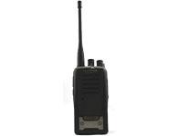 通达信 TDX-618S通达信 TDX-618S 载波输出功率<5W 信道数量(单工)16 电池1800mAh(Li-ion)