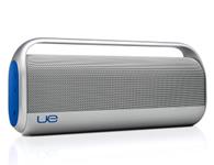 罗技UE Tama无线蓝牙音箱8个定制驱动单元完美音效