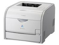 佳能LBP7200Cdn  产品类型:彩色激光打印机 最大打印幅面:A4 黑白打印速度:达到20ppm 彩色打印速度:20pp