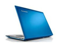 联想Z400  I53230  4G  500G 1G   蓝色