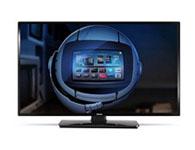 飞利浦 55PFL5341/T3飞利浦 55PFL5341/T3 55英寸  智能安卓系统  3D电视