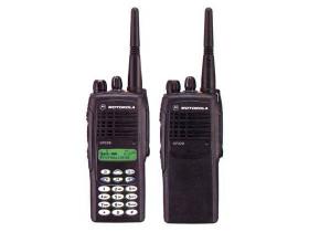 """摩托罗拉 GP338  详细参数登陆""""http//zzhxkj.com"""" 手台 通讯频道:128个 最大通话:5公里公里 静音码:15个 频率范围:136-174MHz/330-400MHz/ 产品功率:5W摩托罗拉 GP338 手台 通讯频道:128个 最大通话:5公里公里 静音码:15个 频率范围:136-174MHz/330-400MHz/ 产品功率:5W"""
