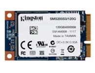 金士顿MS200系列 120GB金士顿MS200系列 120GB