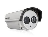 """海康威视DS-2CE16C2P-IT3海康威视DS-2CE16C2P-IT3 750TVL 1/3"""" PICADIS ICR红外防水筒型摄像机"""