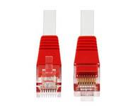 优越者Y-C802超五类千兆级扁平网线