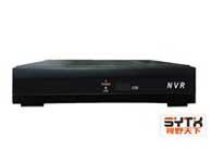 视野天下 SYTX-2009NVR 1)视频通道:9路720P/960P或4路1080P  IPC输入,支持Onvif;2)支持的录像分辨率:8路720P/960P或者4路1080P;3)回放通道数:1;4)支持SATA硬盘数量:1/4T;5)标配:鼠标、USB×2、网络、VGA、HDMI接口;6)尺寸/重量:260mm*220mm*43mm/1.7K