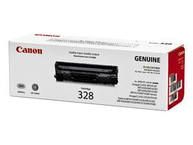 佳能CRG 328 黑色  适用机型:佳能 iC D520/MF4410/MF4412/MF4420n/MF442  打印页数:2100页  设计类型