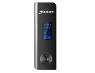 清华同方TF-800