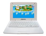 清华同方 P500 (8G)  1、主处理器:三星平台; 2、显示屏采用9寸超大高清横屏,分辨率800*480; 4、8G超大存储容量,内存:DDR2 128M,400MHZ 32BIT显存位宽;