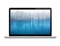 苹果MacBook Pro(ME665CH/A)苹果MacBook Pro(ME665CH/A)屏幕尺寸:15.4英寸 2880x180 CPU型号:Intel 酷睿i7 3740Q CPU主频:2.7GHz  内存容量:16GB(8GB×2)