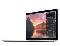 苹果Mac Book pro ME866CH/A苹果Mac Book pro ME866CH/A