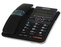 中诺  G020 电话机