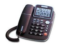 中诺 G033电话机