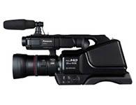 松下MDH2GK产品类型:高清摄像机 液晶屏尺寸:3英寸 最大像素:1752万 有效像素:动态有效像素:311万像光学变焦:21倍 防抖性能:混合防抖,光学防抖 存储容量:32GB