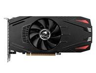 七彩虹战斧 GTX650-1GD5  芯片厂商:NVIDIA 显卡芯片:GeForce GTX 650 显存容量:1024MB GDDR5显存位宽:128bit 核心频率:1058MHz 显存频率:5000MHz