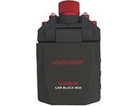 征服者 G-1280H  FULL HD 1920*1080P  单镜头行车影像记录器 热线:于经理 13838047252