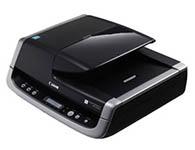 佳能 DR-2020U  产品用途:商业应用 产品类型:平板式+馈纸式 最大幅面:A4 扫描元件:CCD 扫描速度?#27721;?#30333;:20ppm(单面),40ipm(双面)256级灰度:20ppm(单面),40ipm(双面)  24位彩色:20ppm(单面),20ipm(双面) 光学分辨率:100×100dpi,150×150dpi,200×200dpi,240×240dpi,300×300dpi,400×400dpi,600×600dpi