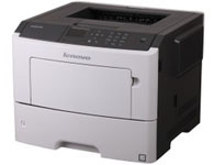 联想S4800DN联想S4800DN 产品类型:黑白激光打印机 最大打印幅面:A4 黑白打印速度:最高47ppm 最高分辨率:1200x1200dpi 耗材类型:鼓粉分离 硒鼓寿命:60000页