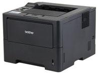 兄弟6180DW兄弟6180DW 产品类型:黑白激光打印机 最大打印幅面:A4 黑白打印速度:40ppm 最高分辨率:1200x1200dpi 耗材类型:鼓粉分离 硒鼓寿命:30000页