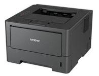 兄弟5450DN兄弟5450DN 产品类型:黑白激光打印机 最大打印幅面:A4 黑白打印速度:大约38ppm 最高分辨率:1200x1200dpi 耗材类型:鼓粉分离 硒鼓寿命:30000页