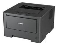 兄弟5440D兄弟5440D 产品类型:黑白激光打印机 最大打印幅面:A4 黑白打印速度:大约38ppm 最高分辨率:1200x1200dpi 耗材类型:鼓粉分离 硒鼓寿命:30000页