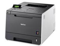 兄弟4150CDN兄弟4150CDN 产品类型:彩色激光打印机 最大打印幅面:A4 黑白打印速度:大约24ppm 彩色打印速度:24ppm 最高分辨率:600dpi 耗材类型:鼓粉分离 双面打印:自动