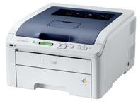 兄弟3070CW兄弟3070CW 产品类型:彩色激光打印机 最大打印幅面:A4 黑白打印速度:达到16ppm 彩色打印速度:16ppm 最高分辨率:600dpi 耗材类型:鼓粉分离 硒鼓寿命:15000页 双面打印:手动