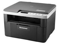 联想M2040联想M2040 涵盖功能:打印/复印/扫描 产品类型:黑白激光多功能一体机 最大处理幅面:A4 耗材类型:鼓粉分离 黑白打印速度:20ppm 双面功能:手动