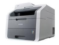 兄弟9340CDW兄弟9340CDW 涵盖功能:打印/复印/扫描 产品类型:彩色激光多功能一体机 最大处理幅面:A4 耗材类型:鼓粉分离 彩色打印速度:22ppm 黑白打印速度:22ppm 双面功能:自动