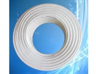同轴电缆100米