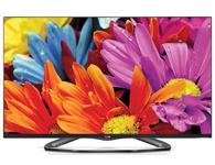LG 55LA6600 55寸LED智能网络液晶平板电视LG 55LA6600 55寸LED智能网络液晶平板电视