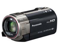 松下 HC-V720MGK       产品类型:高清摄像机,闪存摄像机,无线摄像机;产品定位:家用摄像机;光学变焦:21倍;最低照明度:3流明(场景模式,低照度,1/25秒),1流明(彩色夜视);存储介质:SD/SDHC/SDXC卡;存储容量:16GB