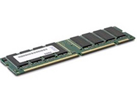 IBM 49Y1406  4GB (1x4GB, 2Rx4, 1.35V) PC3L-10600 CL9 ECC DDR3 1333MHz