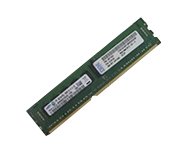 IBM 16G內存 49Y1563IBM 16G內存 49Y1563  16GB (1x16GB, 2Rx4, 1.35V) PC3L-10600 CL9 ECC DDR3 1333MHz