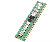 IBM 4G内存 49Y1407IBM 4G内存 49Y1407  4GB (1x4GB) PC3-8500 CL7 DDR3 LP RDIMM 1066MHz Low Power   X3850X5,X3690