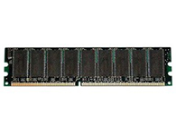 IBM 内存 4GB(90Y3178)  4GB (1x4GB, 2Rx8, 1.5V) PC3-12800 CL11 ECC DDR3 1600MHz