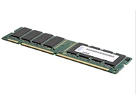 IBM 內存 32GB(90Y3105)IBM 內存 32GB(90Y3105)  32GB (1x32GB, 4Rx4, 1.35V) PC3L-10600 CL9 ECC DDR3 1333MHz