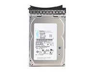 "IBM 3TB(81Y9798)IBM 3TB(81Y9798)   IBM 3TB 7.2K 6Gbps NL SATA 3.5"" G2HS HDD    FOR X3500M4/X3530M4/X3630M4"