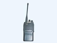 实达SD-608实达SD-608 功率:5W  电池容量:1300毫安  电池类型:锂电