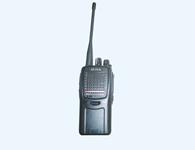实达SD-A686实达SD-A686 功率:4W   电池容量:1300毫安  电池类型:锂电