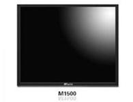 美晶VS-M1500 15寸专业级液晶监视器 专业级金属窄边框