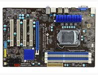 梅捷 SY-I7HU3+ V2梅捷 SY-I7HU3  V2  主芯片组:Intel B75 CPU插槽:LGA 1155 CPU类型:Core i7/Core i5/Core i 内存类型:DDR3 集成芯片:声卡/网卡 显示芯片:CPU内置显示